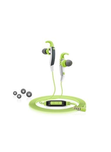 CX 686G Sports Android Uyumlu Kulaklık-Sennheiser